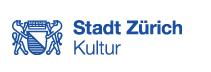 stadtzuerich