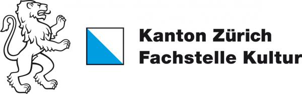 Logo_FarbeSml