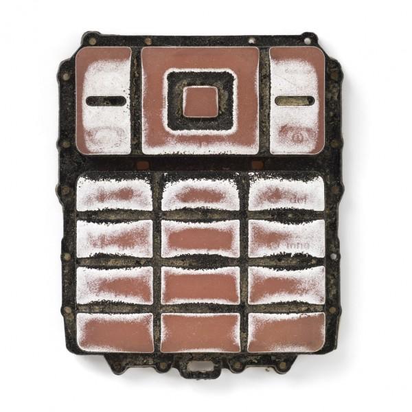 Keypad 1