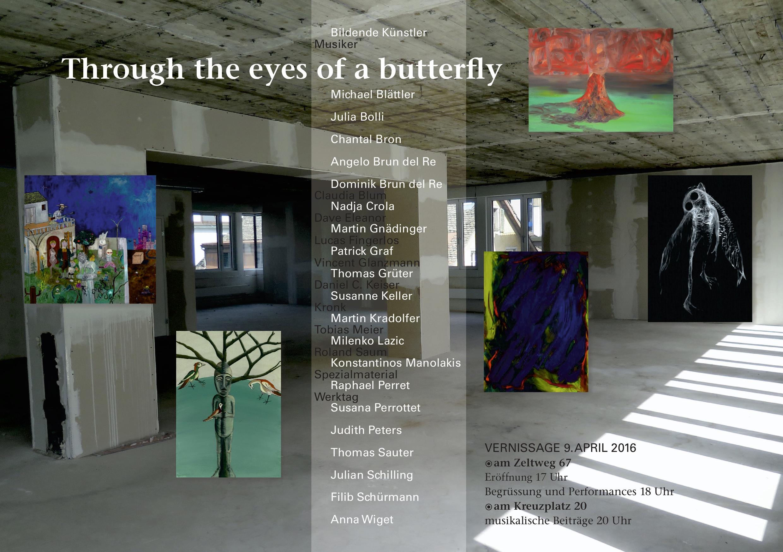 flyer_butterfly1